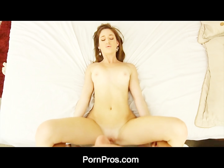 Porn Pros Teen College Slut Casana Lei Gets A Creampie