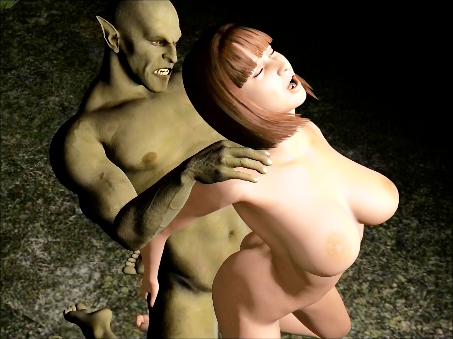 Free uncensored 3d monster fuck video exposed scene