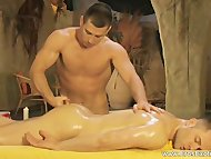 Anal Massage For Him