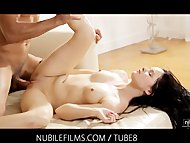 Nubile Films  Translucent