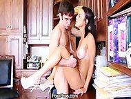 PornPros Petite Teen Amazing F