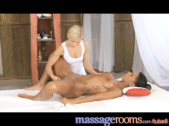 thai massage dogging i jylland