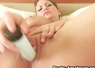 boobs masturbation