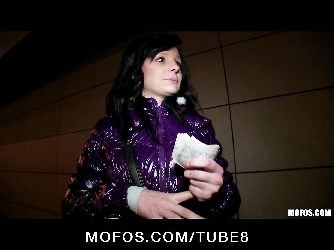 mofos czech