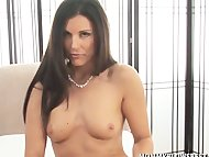 Sultry India Summer Givin...