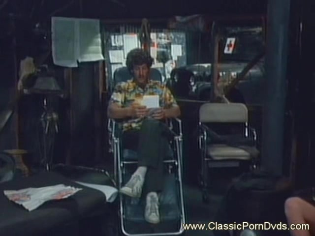 Classic Nurse Movie Got Heavenly Fuck