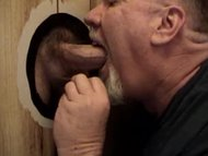 GloryHole CumShots 1  Part 1