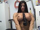 Angela Salvagno  Tool Tim..