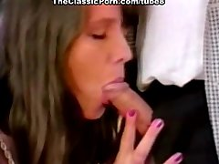 Intimate moments of hot couple fuck