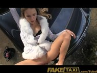 FakeTaxi Hot milfs in ove...