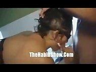 brazilian milf phat juicy booty banged in rio clip2