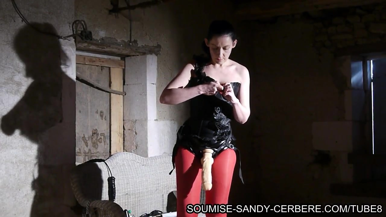 maitresse dominatrice claudiacuir french amateur bdsm