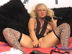 Shebang TV   Horny blo... video