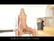 Nubile Films - Would you lick