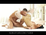 Nubile Films - Shoot your...