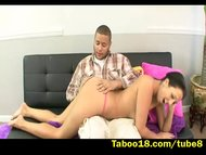 Taboo camshow from Adrianna