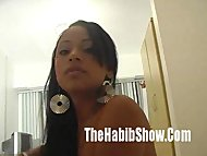 the perfect 10 brazlian dime piece.flv