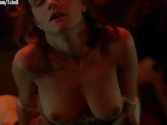 Francesca Neri   Le eta  di Lulu