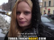 Tricky Agent - Perfect pu...