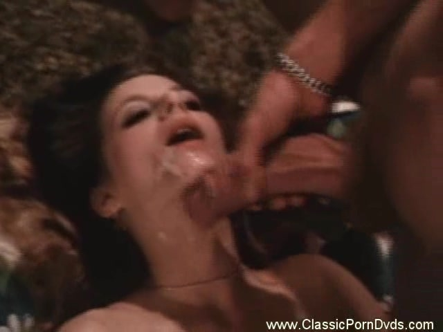 hariy pussy sucking with liquid images