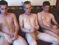 Creamed - Roar, Devon and...