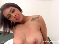 Castingcouch-HD Black who...