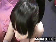 Chisa Nagata - Japanese T...