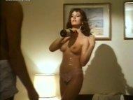 Tini' Cansino - Arabella l'ang