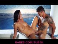 Babes - Mia Manarote - Surf an