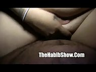 amateur pussy loves her nut su
