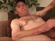 Bill hardworking plumber
