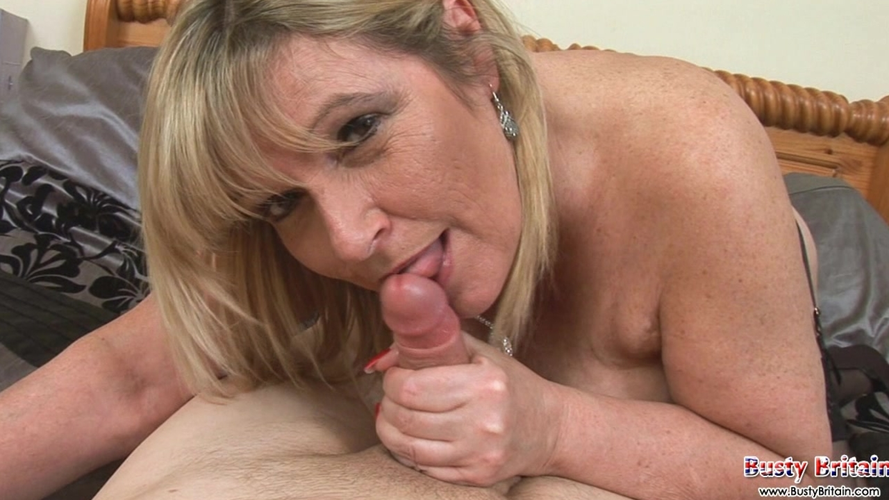 Красивое порно бесплатно секс видео и порно ролики онлайн