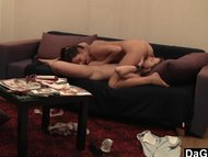 submit title Cute Teen Le...