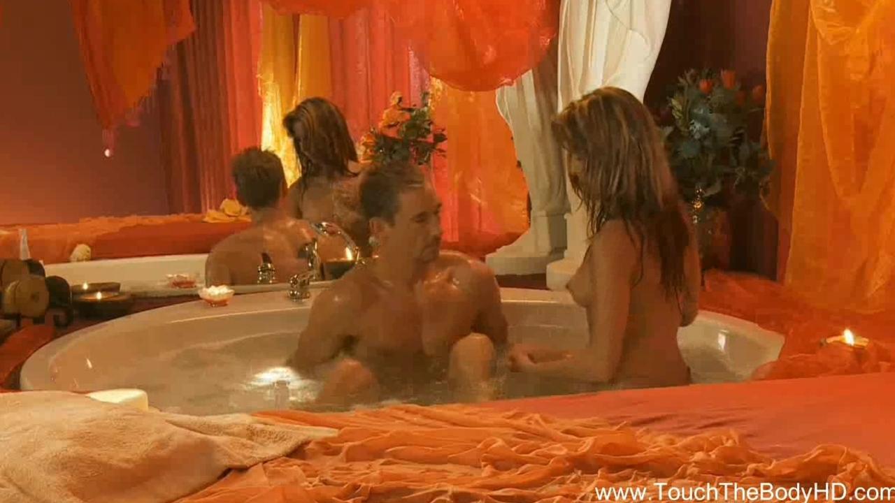 turetskiy-eroticheskiy-massazh