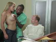 HDVPass Horny MILF Takes ...