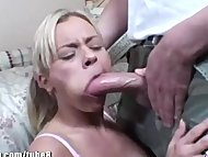 BreeOlson Bree Olson is f...