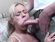 BreeOlson Bree Olson is fuckin