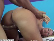 ImmoralLive Good Interracial R