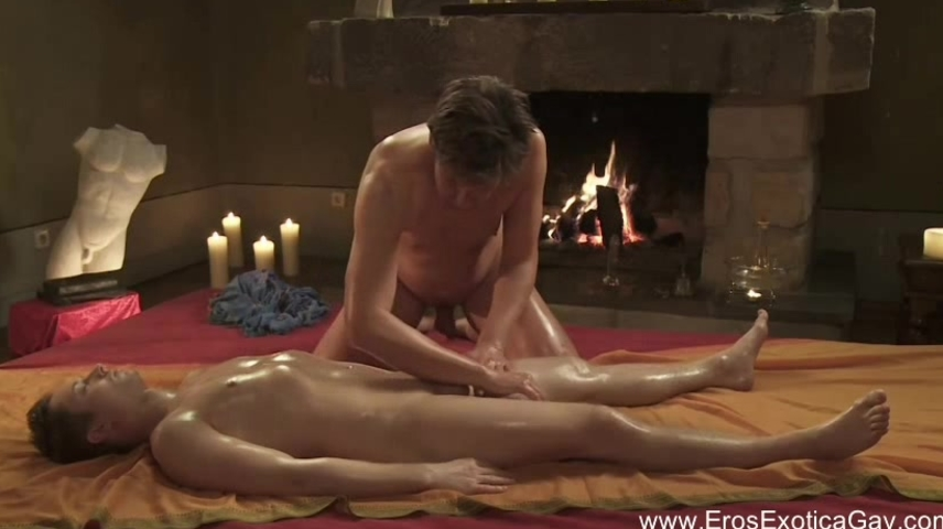 exotic tantric massage livejazmin