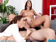 DogHouse Dirty Teen and S...