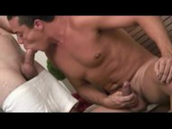 Horny Holiday - Afonso Oliviera and Henrique Neves