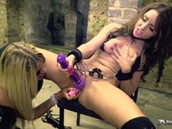 Shebang.TV - Candy Sexton...