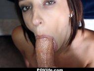 POVLife - Jada Stevens' A...