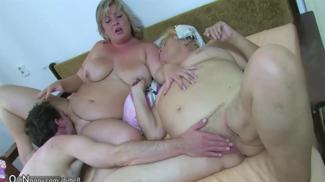 Want suck porn chubby mature breakfast time