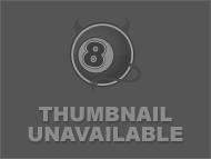 Blowjob Brunette Deepthroat video: Big Booty Brunette BBW Kandi Kobain Fucks Buff Male Model