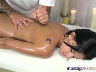 Massage Rooms Stunning latin b