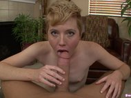 Nico Sweet's First Scene - And