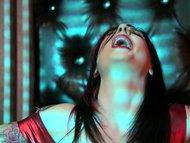 Joanna and The Gigolos: Band Sluts Music Video