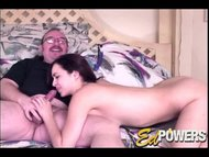 Ed Powers Fucking Alexia Riley