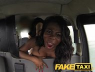 FakeTaxi Anal delight nice and